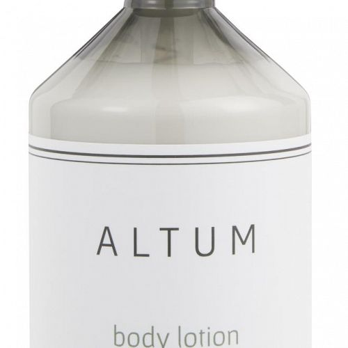 Bodylotion ALTUM Marsh herbs