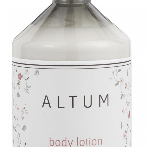 Bodylotion ALTUM Meadow