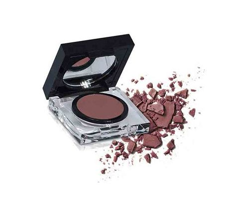 Eye shadow CHOCOLAT