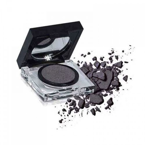 eye shadow storm