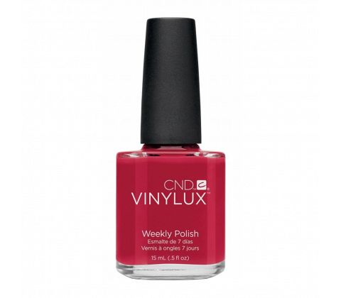 Hollywood - vinylux