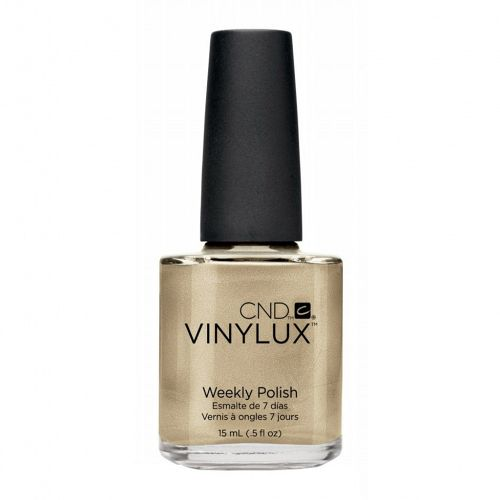 Locket love - vinylux