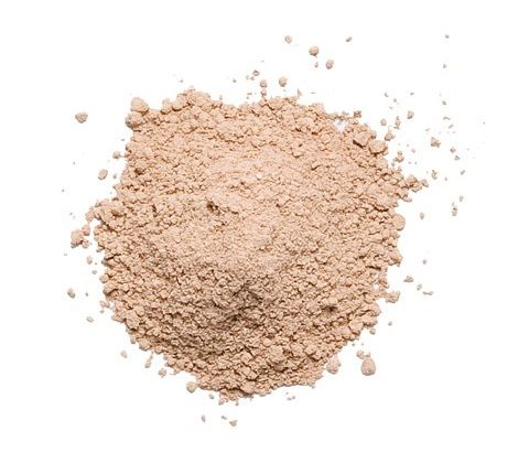 loose foundation - rose beige