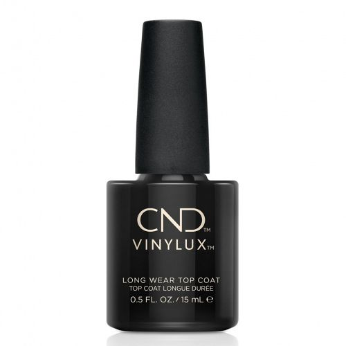 Vinylux original - Long wear top coat